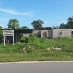 politiebureau in aanbouw1